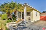 4256 Alla Road - Photo 1