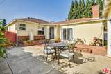 4256 Alla Road - Photo 23