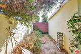 4256 Alla Road - Photo 27