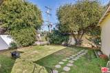 4256 Alla Road - Photo 10