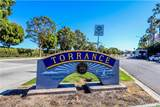 5500 Torrance Boulevard - Photo 1