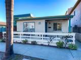 134 13th Street - Photo 3