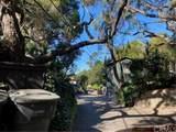 16783 Oak Way Lane - Photo 4