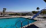 30 Hill Top Terrace - Photo 33