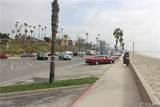 225 Hermosa Avenue - Photo 38
