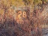 0 High Plains Road - Photo 13
