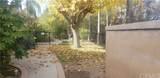 4091 Paseo De Olivos - Photo 40