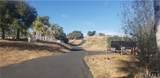 4091 Paseo De Olivos - Photo 5