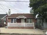 382 12th Street - Photo 2