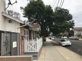 382 12th Street - Photo 12