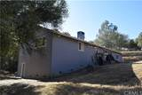 47367 Hopi Ave - Photo 8