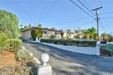 1730 San Pasqual Valley Road - Photo 2