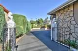 1730 San Pasqual Valley Road - Photo 3