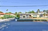 1730 San Pasqual Valley Road - Photo 6
