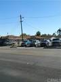 10158 Arlington Avenue - Photo 2