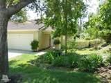 5650 Roundtree Place - Photo 1