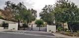 5650 Roundtree Place - Photo 3