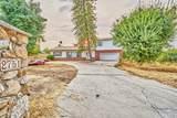 2751 Batson Avenue - Photo 1