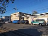701 Fickett Street - Photo 1
