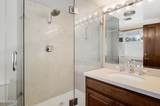 1646 Bluebell Place - Photo 42