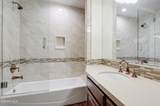 1646 Bluebell Place - Photo 45