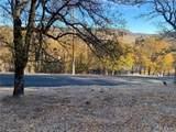 19459 Donkey Hill Road - Photo 2