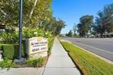 4553 Alamo Street - Photo 1