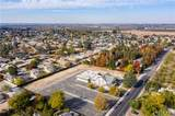 7099 California Street - Photo 8