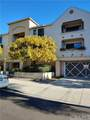 4545 Arizona Street - Photo 1
