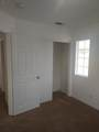 1620 Licho Way - Photo 16