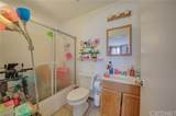 14307 Foothill Boulevard - Photo 13