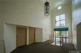 14307 Foothill Boulevard - Photo 17
