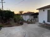 15850 San Jose Avenue - Photo 17
