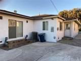 15850 San Jose Avenue - Photo 18