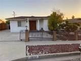 15850 San Jose Avenue - Photo 20