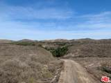 1 Sweeney Road - Photo 4