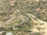 11275 Eagle Rock Road - Photo 12