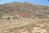 11275 Eagle Rock Road - Photo 24