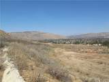 11275 Eagle Rock Road - Photo 28