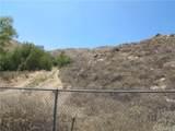 11275 Eagle Rock Road - Photo 36