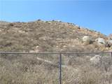 11275 Eagle Rock Road - Photo 37