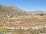 11275 Eagle Rock Road - Photo 38
