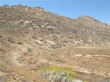 11275 Eagle Rock Road - Photo 39