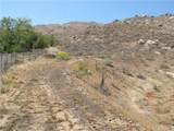 11275 Eagle Rock Road - Photo 40