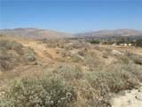 11275 Eagle Rock Road - Photo 49