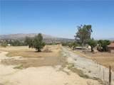 11275 Eagle Rock Road - Photo 50