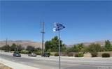 11275 Eagle Rock Road - Photo 51