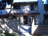 9835 Ladera Court - Photo 1
