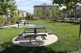 4417 Avocado Grove Lane - Photo 2