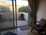 2125 Vina Del Mar - Photo 38